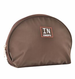 Make-up Tas INconcepts Bruin