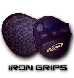 Iron Grips