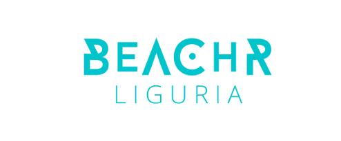 BEACHR PANTS LIGURIA