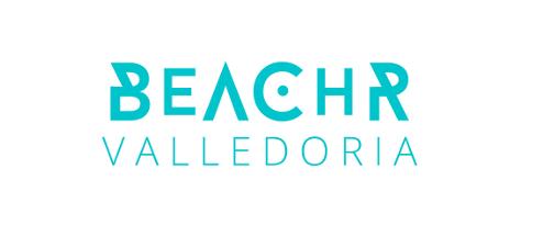 BEACHR PANTS VALLEDORIA