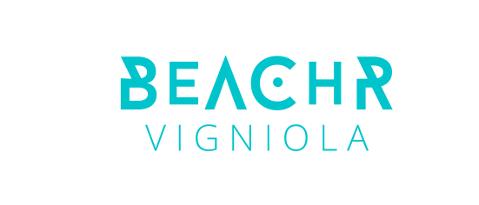BEACHR TOPS VIGNIOLA