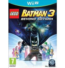 Warner Brothers Games LEGO Batman 3: Beyond Gotham