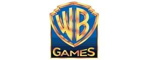 Warner Brothers Games