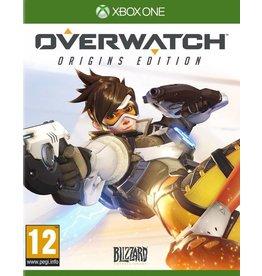 Blizzard XBOX ONE Overwatch (Origins Edition)