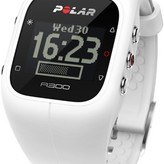 Polar A300 Fitness watch & activiteit tracker