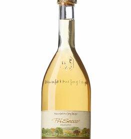 Prisecco Alcoholvrij Apfelsinfonie 0.75L mousserend