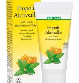 Bergland Propolis Aktivsalbe 30 ml