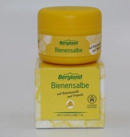 Bergland Bergland Bienensalbe