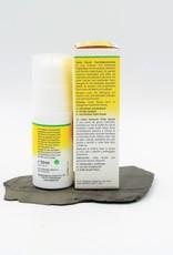 Bergland Bergland Gelée Royale Feuchtigkeitscreme  50 ml