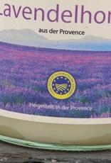 Imkerei Schießer Lavendelhonig aus der Provence