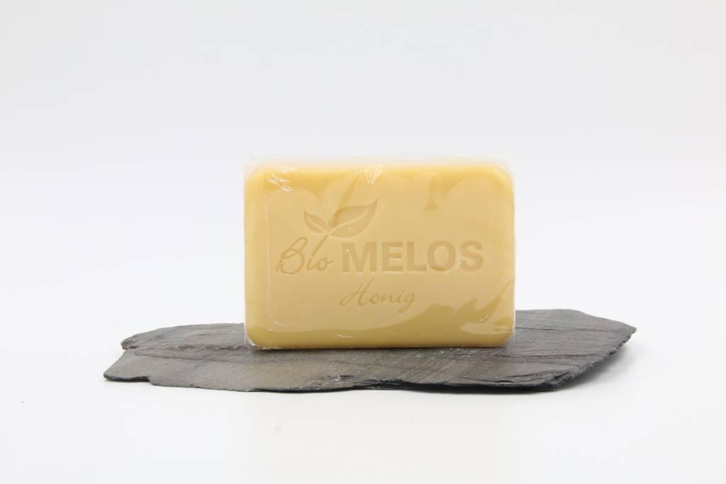 Speick Natural Honey Soap