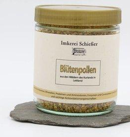 Imkerei Schießer Bee Pollen 250g