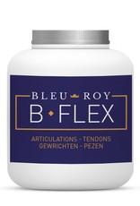 B-Flex B-Flex