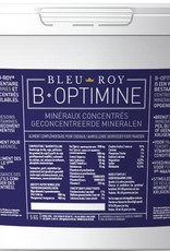 B-Optimine B-Optimine