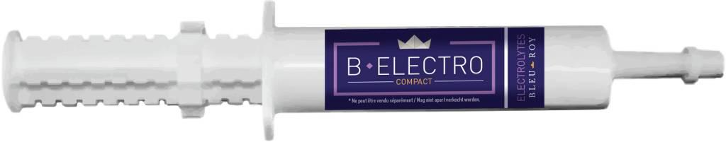B-Electro Compact B-Electro Compact