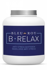 B-Relax B-Relax