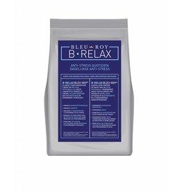 B-Relax B-Relax - 3 kg