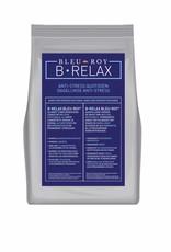 B-Relax B-Relax - Copy