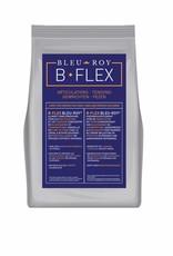 B-Flex B-Flex - 3 kg