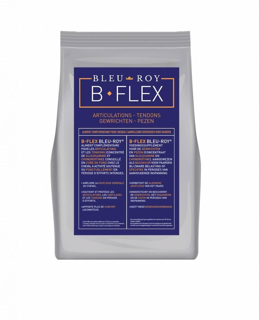 B-Flex B-Flex - Copy