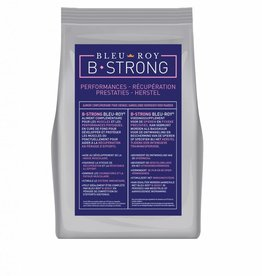 B-Strong B-Strong - 3 kg