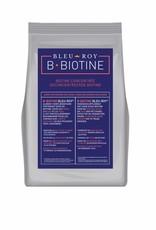 B-Biotine B-Biotine - 3 kg