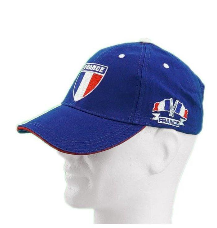 Cap France
