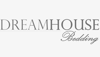 Dreamhouse bedding - Vactory