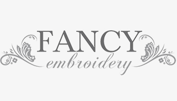 Fancy embroidery - Vactory