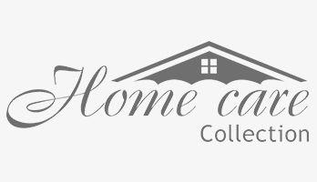 Home care - Vactory