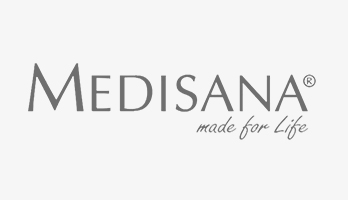 Medisana - Made for life - Vactory