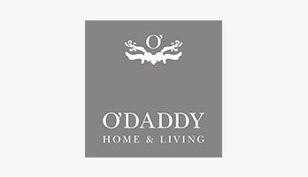 o'daddy - Home & living - Vactory