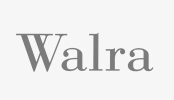 Walra - Vactory