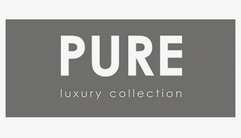 Pure luxury - Vactory