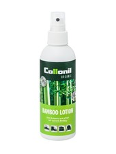 Collonil Organic Collonil Bamboo Lotion 200ml
