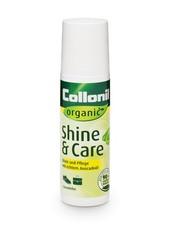 Collonil Organic Collonil Shine  & Care 100ml