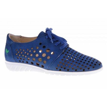 Blue sneakers - PF2010