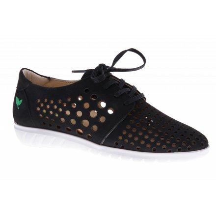 Black sneakers - PF2010