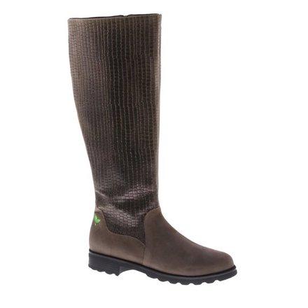 Classic high boot - PF3004