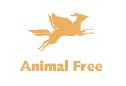 Animal Free