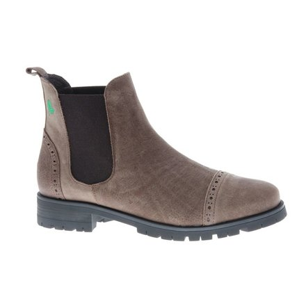 Taupe Chelsea booty - PF3006