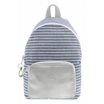 Backpack Stripe