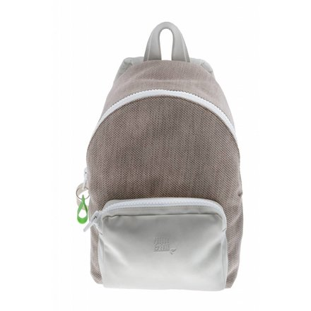 Backpack Recycled