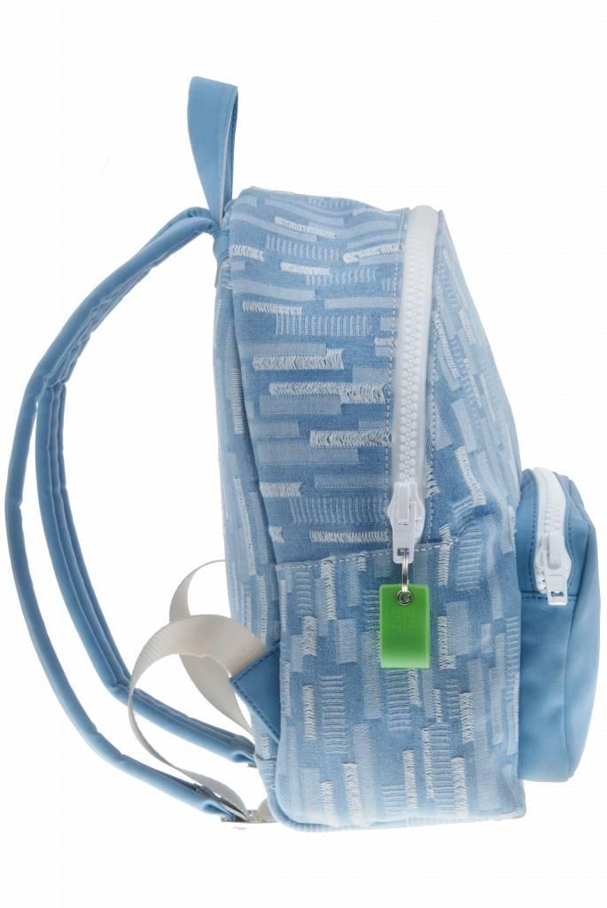PRETTY&FAIR Backpack Adisson Jeans - Dalia Jeans