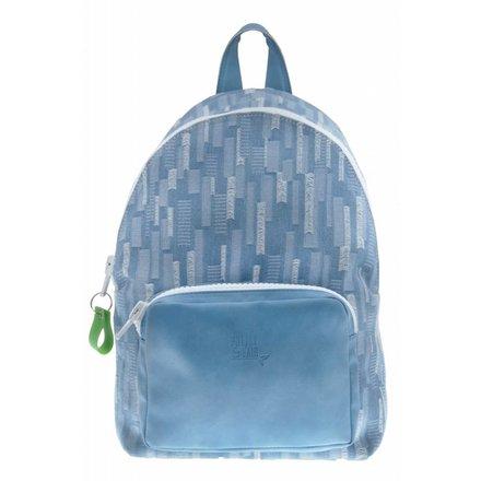 Backpack Adisson