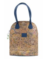 Bag Cork Multi