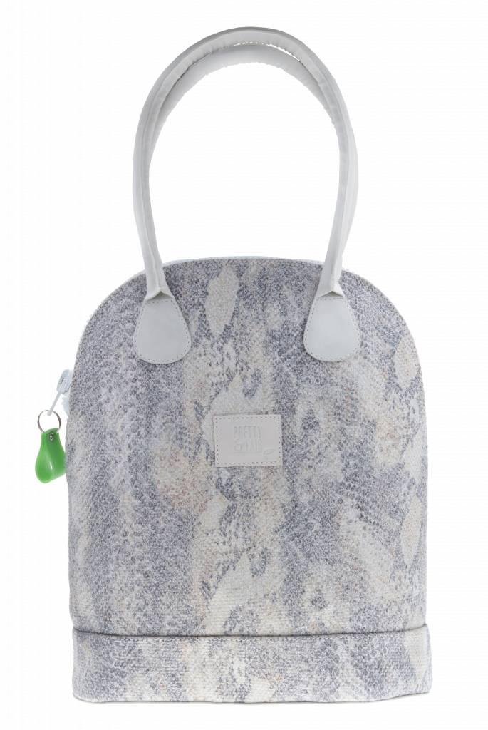 Bag Piton Sand - Dalia Stone from PRETTY&FAIR