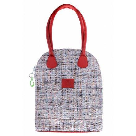 Bag Ramis Multi