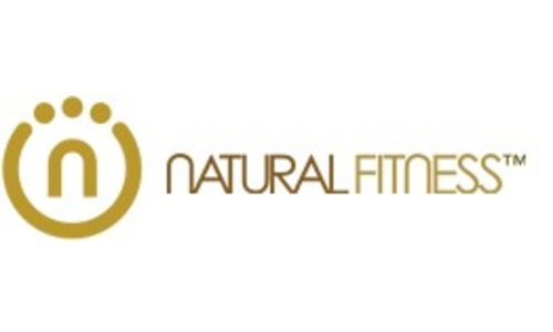 Natural Fitness