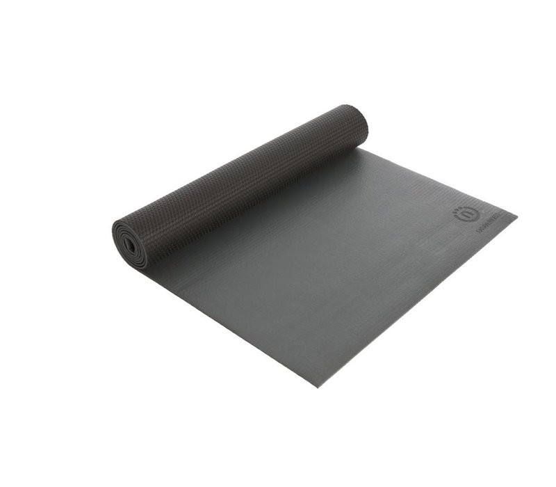 "Warrior Mat - Granite - 24"" x 69"" x 5mm"